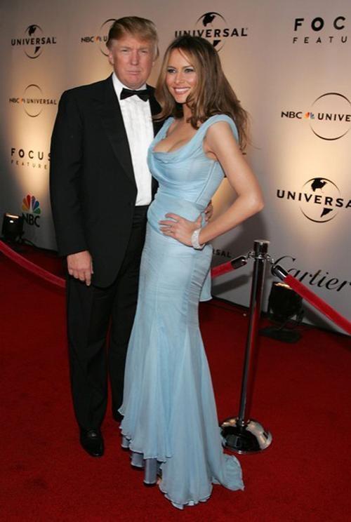 Как стать женой миллионера – ФОТО | Новости: http://en.ura-inform.com/print/photo/2009/03/29/wife_mill/17